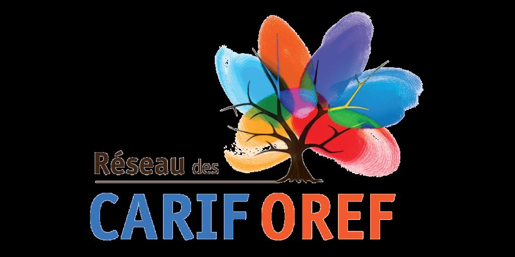 carif-oref-logo